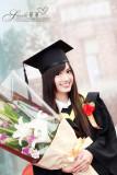 graduate_024.jpg