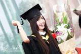 graduate_025.jpg