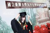 graduate_039.jpg