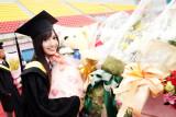 graduate_045.jpg