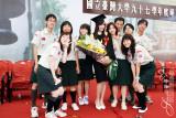graduate_051.jpg