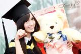 graduate_054.jpg