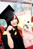 graduate_055.jpg