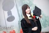 graduate_058.jpg