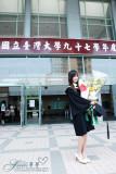 graduate_064.jpg
