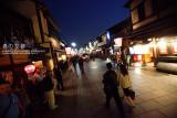 kyoto_053.jpg