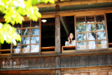 kyoto_066.jpg