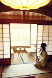 kyoto_071.jpg