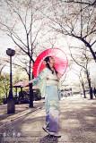 kyoto_082.jpg