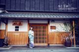 kyoto_083.jpg