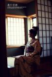 kyoto_105.jpg