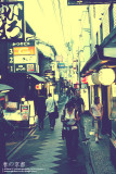 kyoto_112.jpg