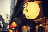kyoto_116.jpg