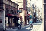 kyoto_120.jpg