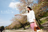 kyoto_156.jpg