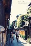 kyoto_211.jpg