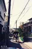 kyoto_212.jpg