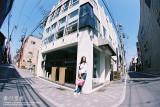 kyoto_213.jpg