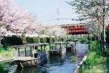 kyoto_215.jpg