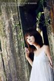 QQ_003.jpg