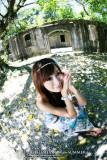 QQ_075.jpg