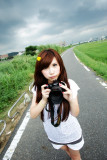 chi_004.jpg