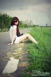 chi_012.jpg