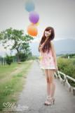 chi_026.jpg