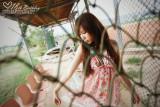 chi_033.jpg