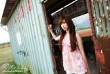 chi_036.jpg