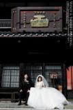 mywedding_11.jpg