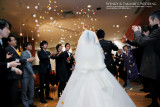 mywedding_29.jpg