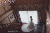 mywedding_038.jpg