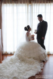 mywedding_046.jpg