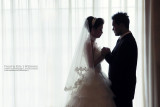 mywedding_047.jpg