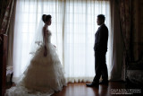 mywedding_049.jpg