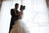 mywedding_052.jpg