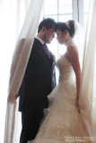 mywedding_053.jpg