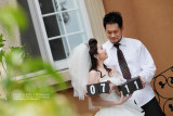 mywedding_068.jpg