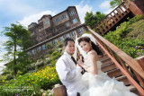 mywedding_073.jpg