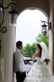 mywedding_079.jpg