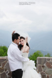 mywedding_082.jpg