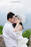 mywedding_083.jpg