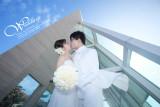 wedding_34.jpg