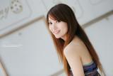 IMG_43.jpg
