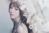 angelina_15.jpg