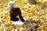 2008jp_04.jpg