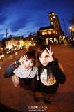 2008jp_10.jpg