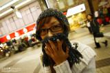 2008jp_25.jpg