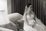 wedding_03.jpg